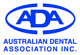 Australian Dental Association Inc.