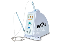 the-wand-featured