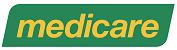 Dentist Ryde Medicare