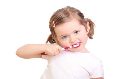 Preventive care - Putney Dental Care