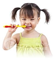 Oral Health For Children - Putney Dental Care